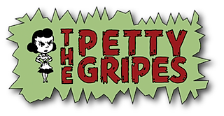 Petty-Gripes-Logo